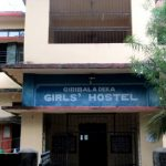 Girls_hostel