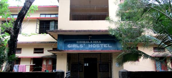 Girls_hostel