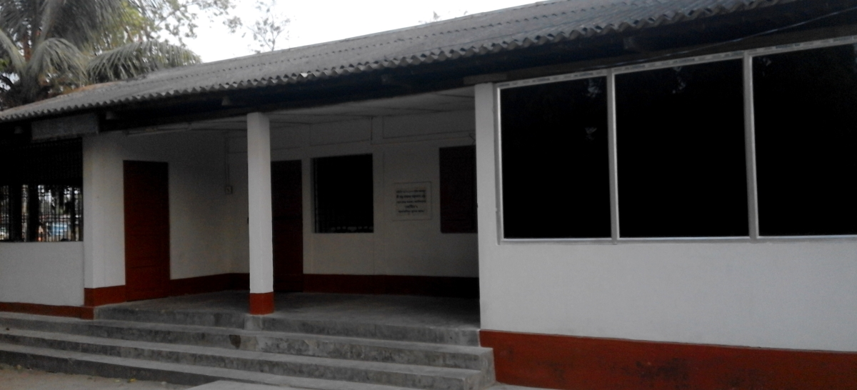 college_canteen