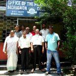 office_staff