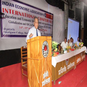 International-Seminar-on-Education-and-Economic-Development-with-Special-Refernce-to-Globalization-and-SDG-in-North-East-India