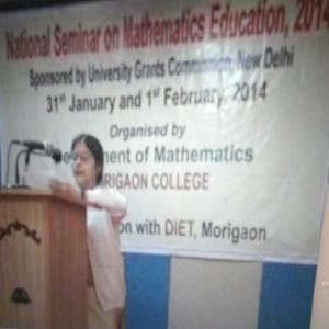National-Seminar-on-Mathematics-Education