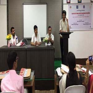Training-programme-for-Teaching-staff-on-use-of-ICT-Skill-development-and-Motivational-Workshop